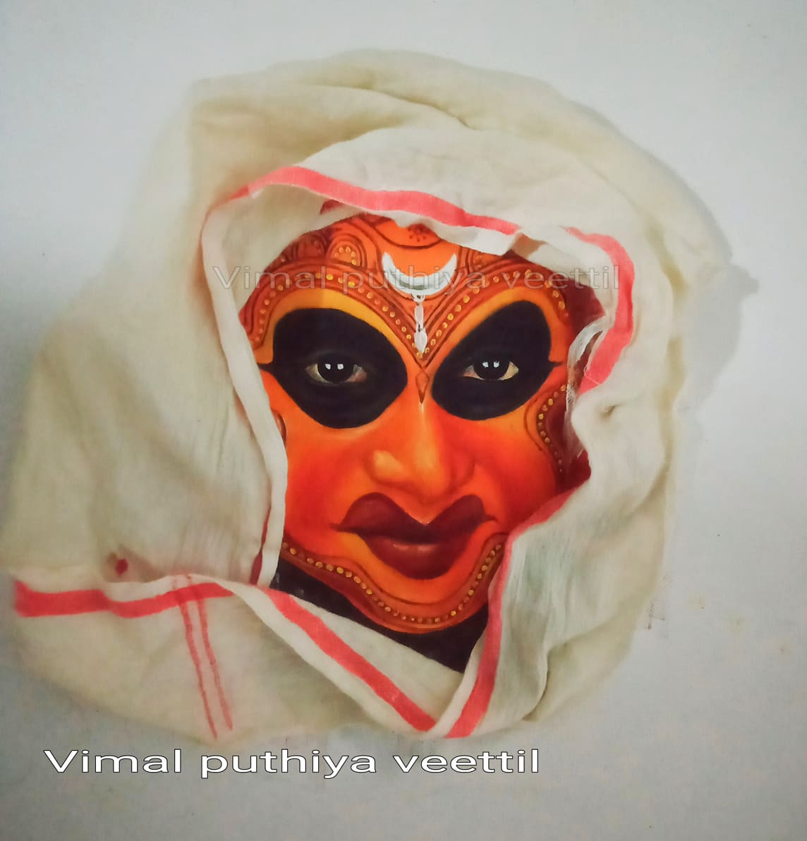 athmaonline-vimal-puthiya-veettil-002